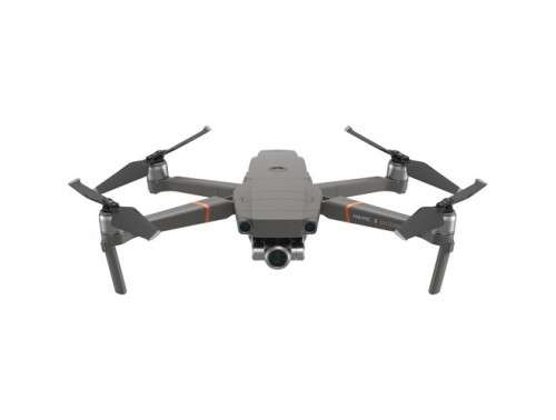 Mavic 2 Enterprise Drone
