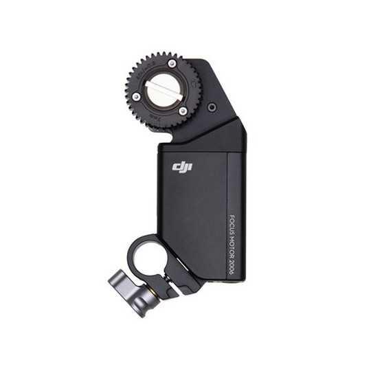 Фокусен мотор за Ronin-S