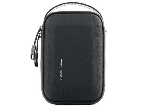 PGYTECH Mini Carrying Case for Osmo Pocket / Pocket 2 / Action