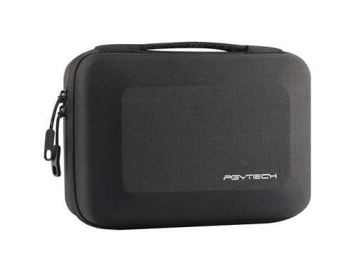 PGYTECH Carrying Case for OSMO Pocket / Pocket 2 / Action / Mobile 2, 3 and 4