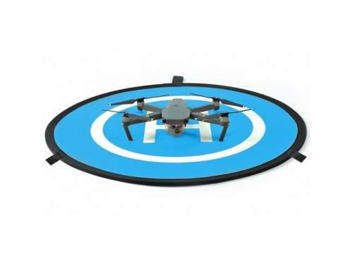 PGYTECH Площадка за приземяване на дронове (75cm)