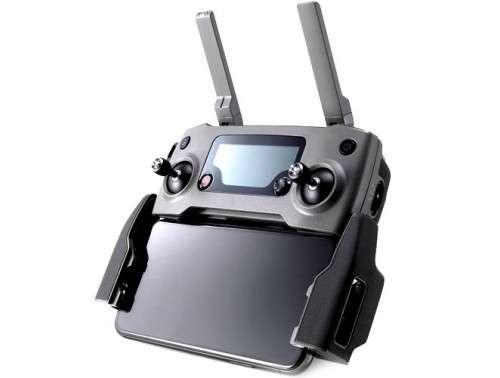 Дистанционно управление за дрон Mavic 2