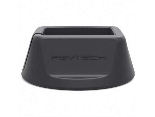 PGYTECH Osmo Pocket / Pocket 2 Stand