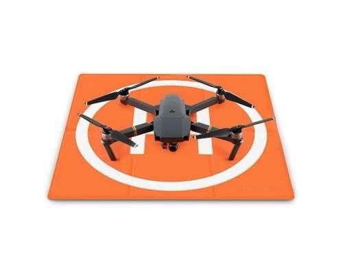 PGYTECH Професионална площадка за приземяване на дронове