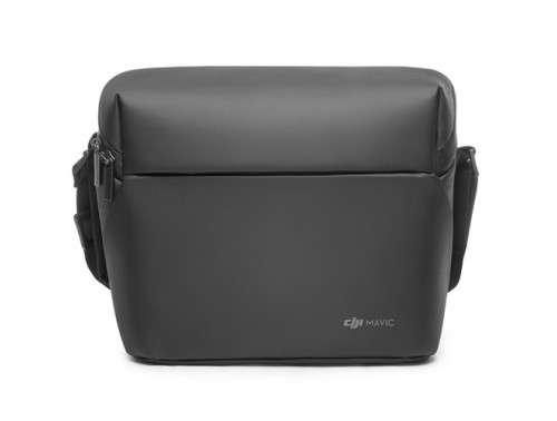 Чанта за рамо за Mavic Air 2 / DJI Air 2S
