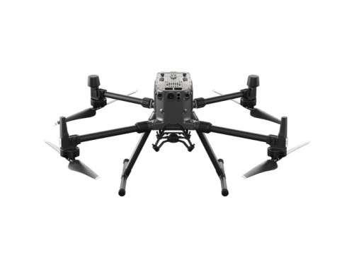 Matrice 300 RTK Combo Drone