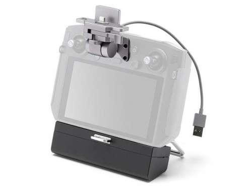 Кит за монтаж на монитор на Smart Controller Enterprise