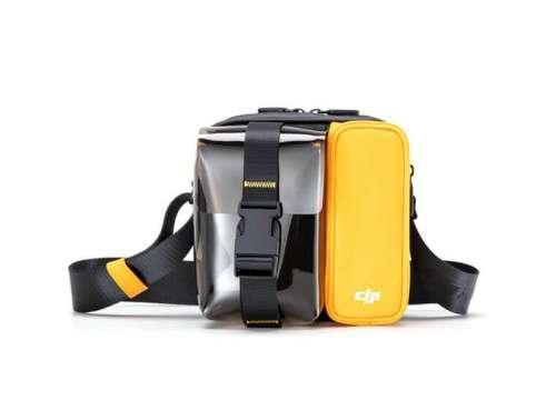 DJI Mavic Mini чанта