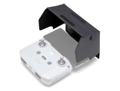 Сенник за дистанционното управление на Mavic Air 2 / DJI Air 2S / DJI Mini 2