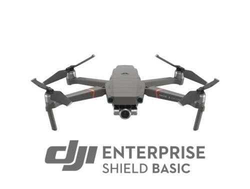 DJI Enterprise Shield Basic за Mavic 2 Enterprise