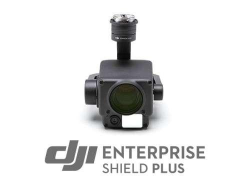 DJI Enterprise Shield Plus за Zenmuse H20