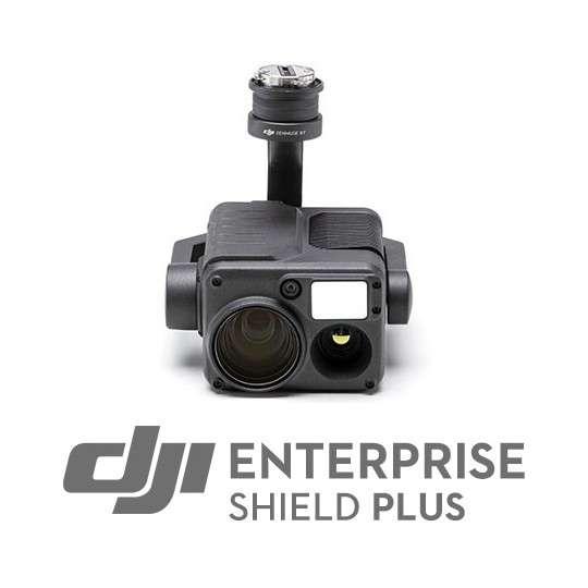 DJI Enterprise Shield Plus за Zenmuse H20T