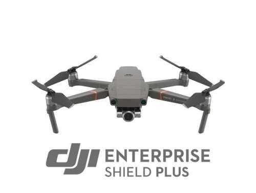 DJI Enterprise Shield Plus за Mavic 2 Enterprise
