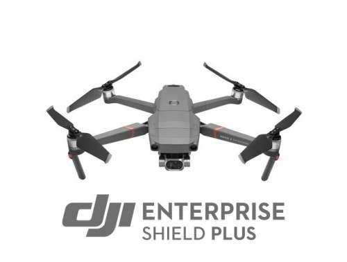 DJI Enterprise Shield Plus за Mavic 2 Enterprise Dual