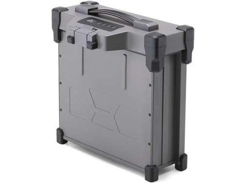 Интелигентна батерия за Agras T20