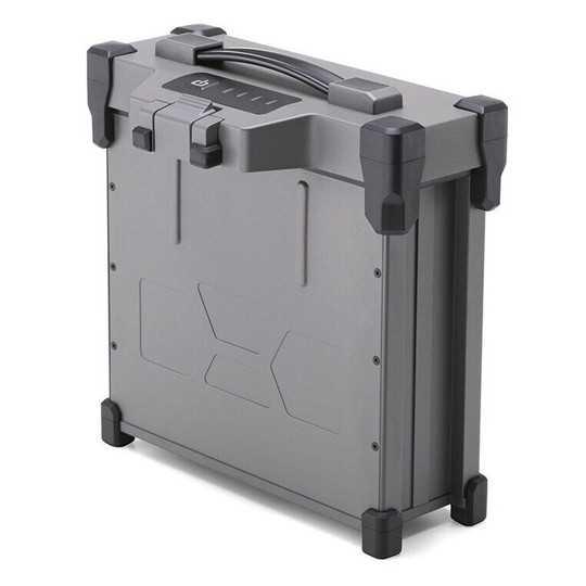 Интелигентна батерия за Agras T16 / T20