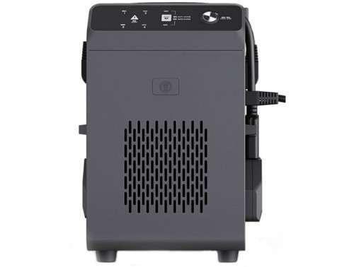 Интелигентно зарядно устройство за дрон Agras T16 / T20