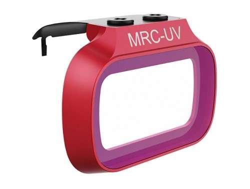 PGYTECH Mavic Mini / Mini 2 UV Filter (Professional)
