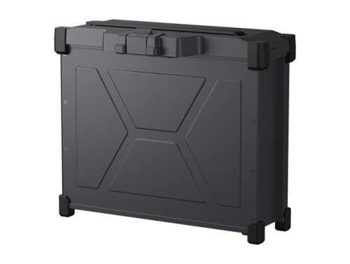 Интелигентна батерия за Agras T30