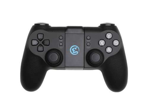 GameSir T1d Controller for Tello