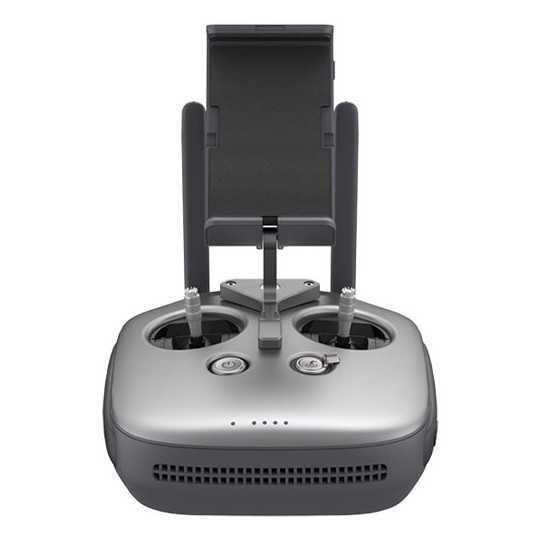 Дистанционно управление за дрон Inspire 2