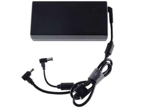 Зарядно устройство за дрон Inspire 2 (180 W)